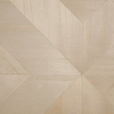 Salvador Wallcovering by Innovations