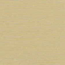 HW3569 Silk Weave by York
