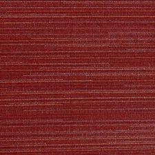 HW3579 Silk Weave by York
