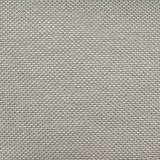 HW3629 Salish Weave by York