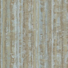 Turquoise Masculine Wallpaper Wallcovering by Brewster