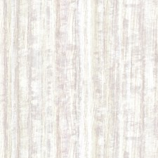 Grey Masculine Wallpaper Wallcovering by Brewster