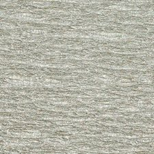 Celadon Wallcovering by Innovations