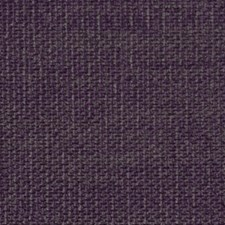 Crocus Wallcovering by Innovations