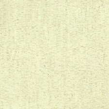 Beiges Cork Wallcovering by York