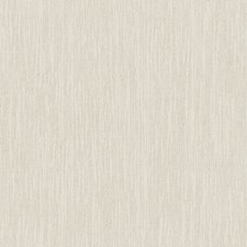 Light Pearled Gray/Silver Metallic Textures Wallcovering by York