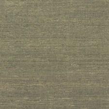 LT3601 Grasscloth Texture by York