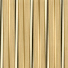 Taupe Wallcovering by Ralph Lauren Wallpaper