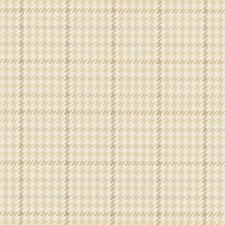 Cashmere Wallcovering by Ralph Lauren Wallpaper