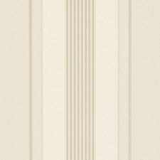 Mother Of Pearl Wallcovering by Ralph Lauren Wallpaper