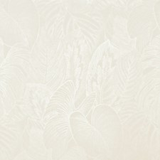 Alabaster Wallcovering by Ralph Lauren Wallpaper