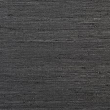 Black Wallcovering by Ralph Lauren Wallpaper
