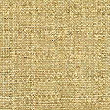 Light Gold Wallcovering by Ralph Lauren Wallpaper