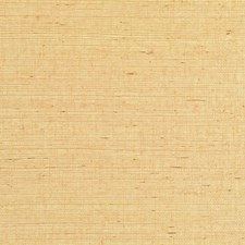 Straw Wallcovering by Ralph Lauren Wallpaper