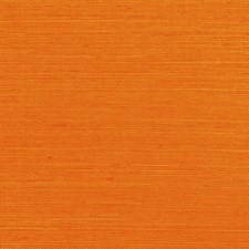 Tangerine Wallcovering by Ralph Lauren Wallpaper
