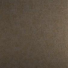 Bronze/Brown Solid W Wallcovering by Kravet Wallpaper