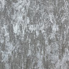 Silver/Taupe/Grey Modern Wallcovering by Kravet Wallpaper