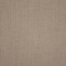 Pisani Wallcovering by Innovations