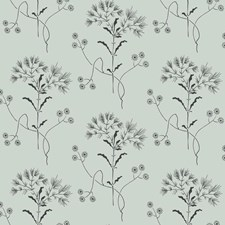 ME1517 Wildflower by York