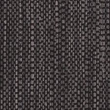 Black Pepper Wallcovering by Innovations