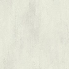 MM1775 Stucco Finish by York