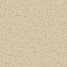 Taupe/Gold Brass Geometrics Wallcovering by York
