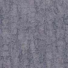 Blue Lagoon Wallcovering by Innovations