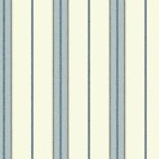 MW9200 Ralph Stripe by York