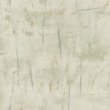 NA0564 Modern Art by York