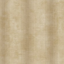Sand/Dusty Sand/Cream Stripes Wallcovering by York
