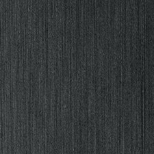 Charcoal/Black Solid Wallcovering by Kravet Wallpaper