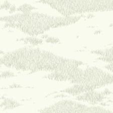 NR1500 Tundra Scenic by York