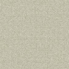 NR1542 Woolen Weave by York