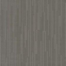 NV5500 Vertical Plumb by York