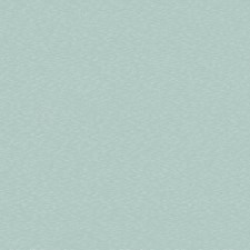 NV5575 Anniversary Texture by York