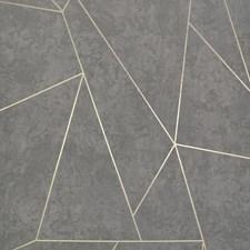 NW3502 Nazca by York