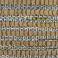 NZ0720 Bamboo by York