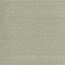 NZ0771 Grasscloth Sisal by York