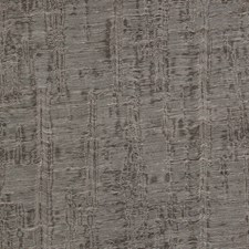 Weldon Wallcovering by Innovations