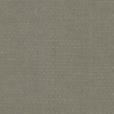 OG0524 Tatami Weave by York