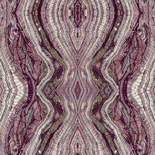 OG0556 Kaleidoscope by York