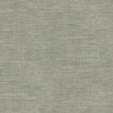 OG0613 Heathered Wool by York