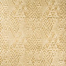 Golden Diamond Wallcovering by Lee Jofa Wallpaper