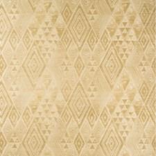 Golden Diamond Wallcovering by Lee Jofa Wallpaper
