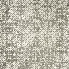 Charcoal Diamond Wallcovering by Lee Jofa Wallpaper