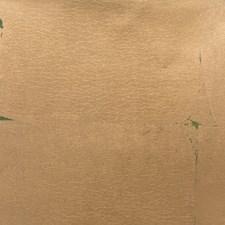 Copper Metallic Wallcovering by Brunschwig & Fils