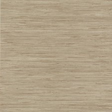 PA130406LW Lustrous Grasscloth by York