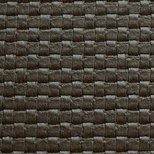 Coffee Bean Wallcovering by Innovations