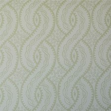 Mint Modern Wallcovering by Lee Jofa Wallpaper