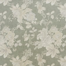 Pewter Wallcovering by Lee Jofa Wallpaper